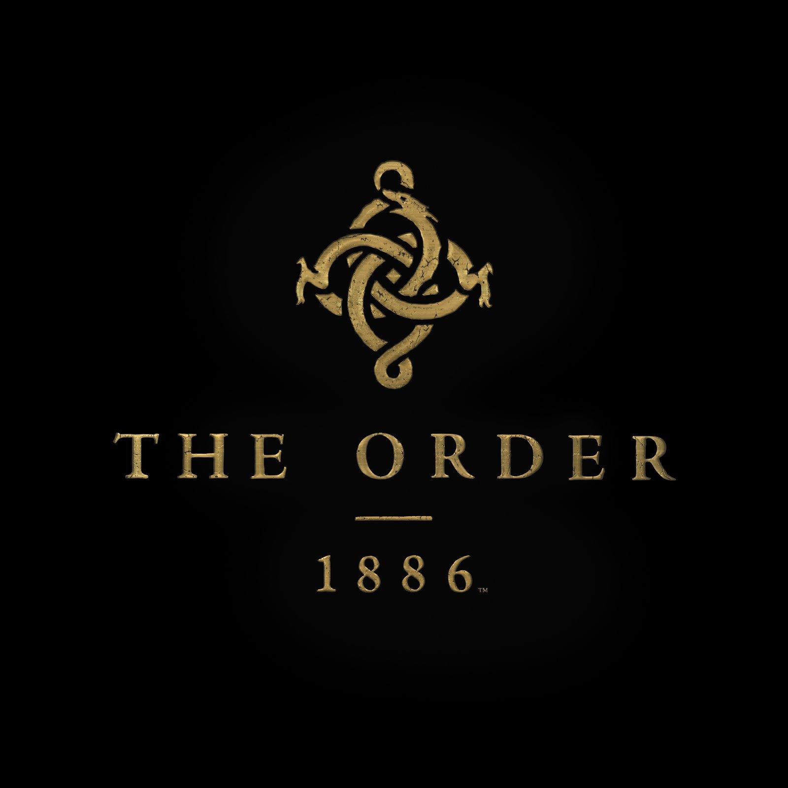 The Order 1886 WallPaper Logotype 5000x5000 by eskMaemo on deviantART 1600x1600