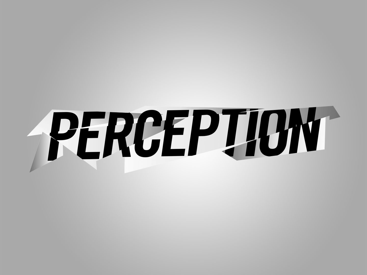Best Perception Wallpapers 8 Images 1440x1080