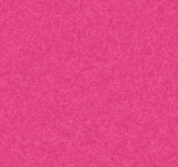 Dark Pink Linen Texture Wallpaper   Wall Sticker Outlet 570x534