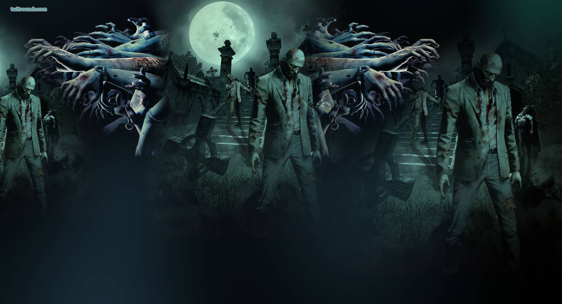 Resident Evil 2 Wallpaper: Resident Evil 2 Wallpapers