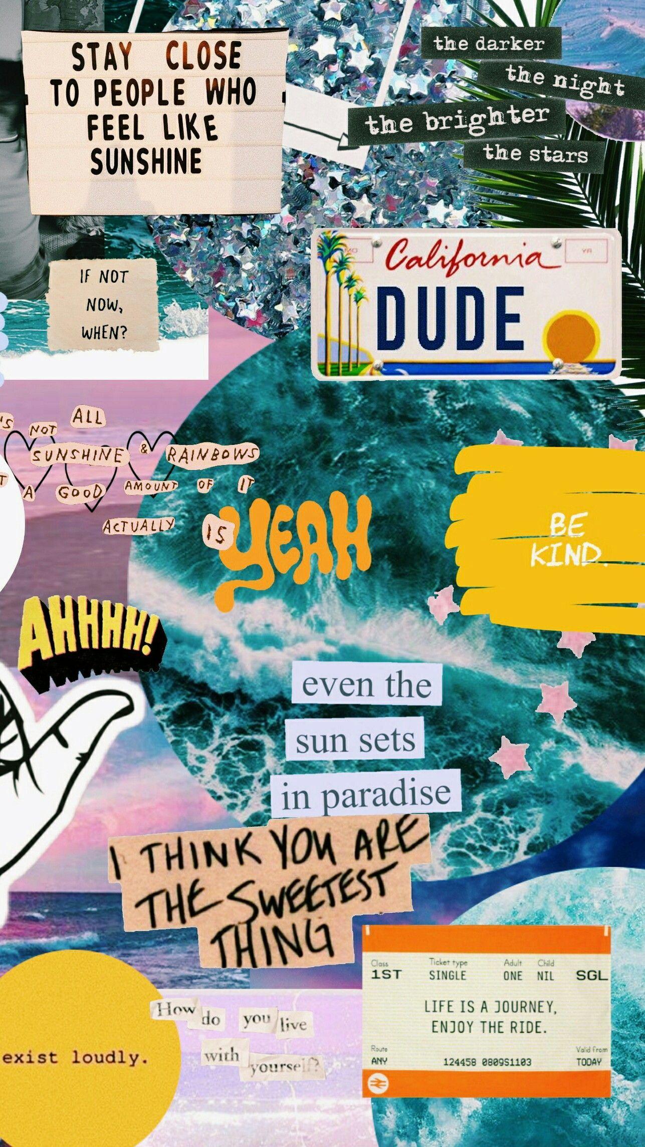 Insta Alexisrozee Vsco Alexisrozee With Images Wallpaper in 2020 1287x2289
