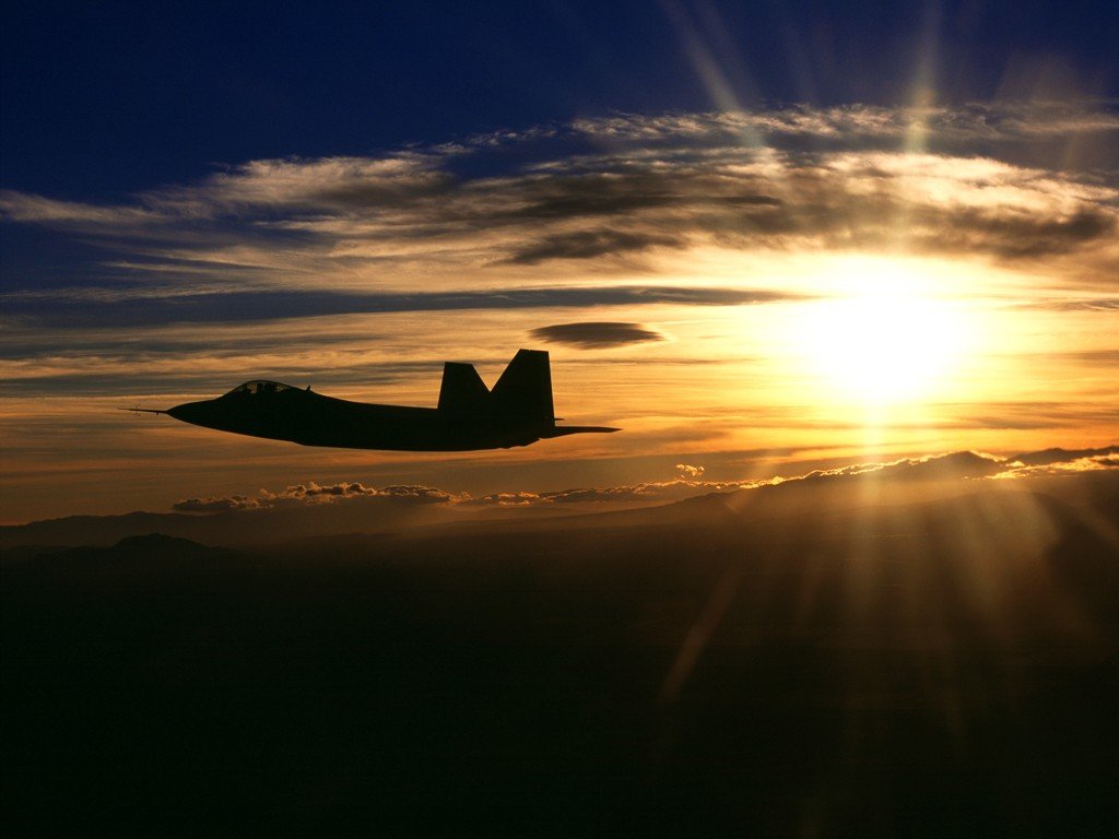 f22 wallpapers wallpapersafari - photo #35