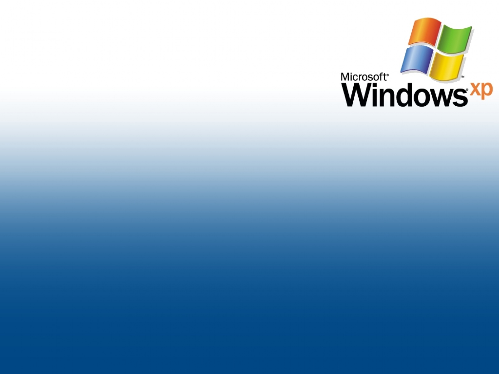 Image gallery microsoft windows 94 for Windows 95 startup sound