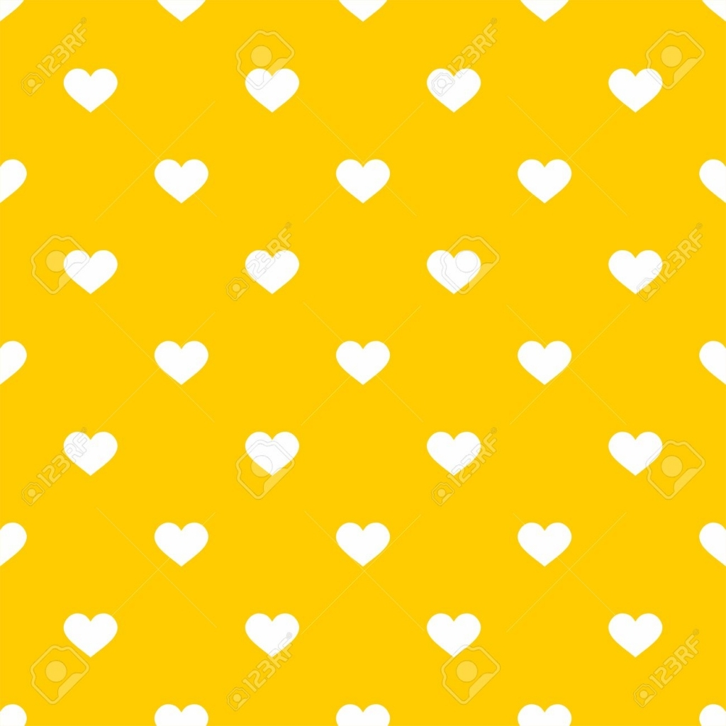 52] Cute Yellow Wallpapers on WallpaperSafari 1024x1024