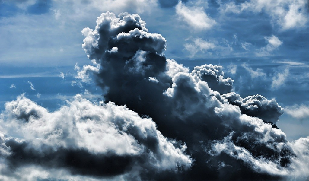 cloud desktop wallpaper storm cloud desktop windows background 1024x600