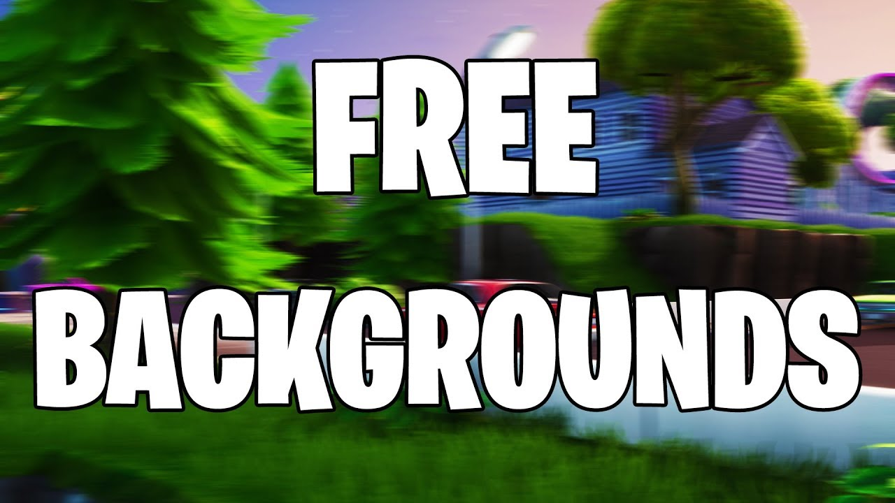 Free Download Free Season 9 Fortnite Thumbnail Backgrounds 1080p 3d 1280x720 For Your Desktop Mobile Tablet Explore 71 1080p Backgrounds Free Hd Space Wallpapers 1080p Best Hd Wallpapers 1080p 1080p Background Wallpaper