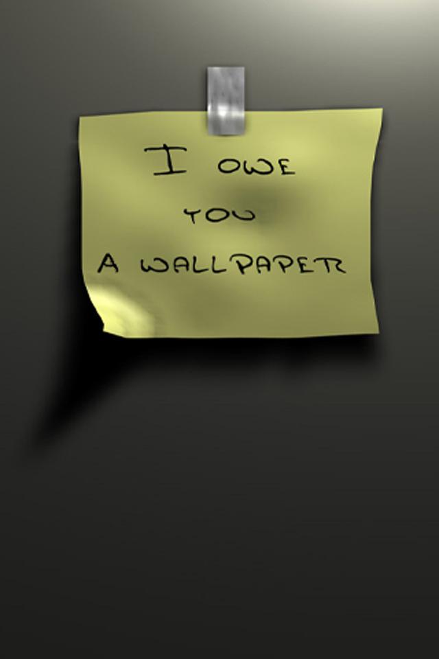 50 Ipod Touch 6 Wallpaper On Wallpapersafari