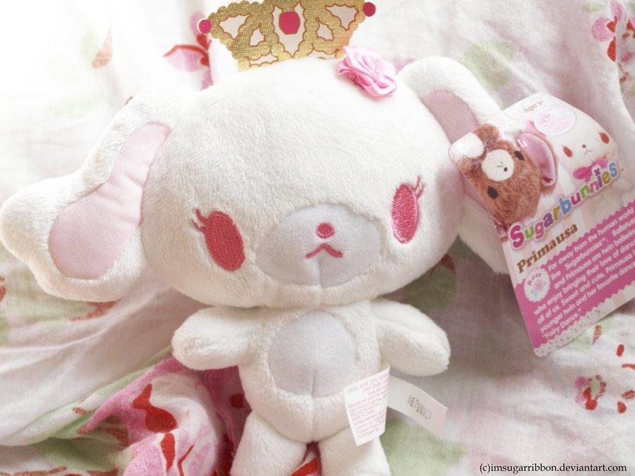 Sugar bunnies 900x675