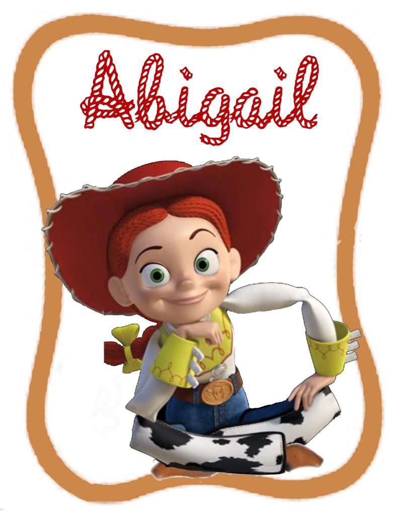 Toy Story Jessie And Bullseye Originals   new toy story 791x1024