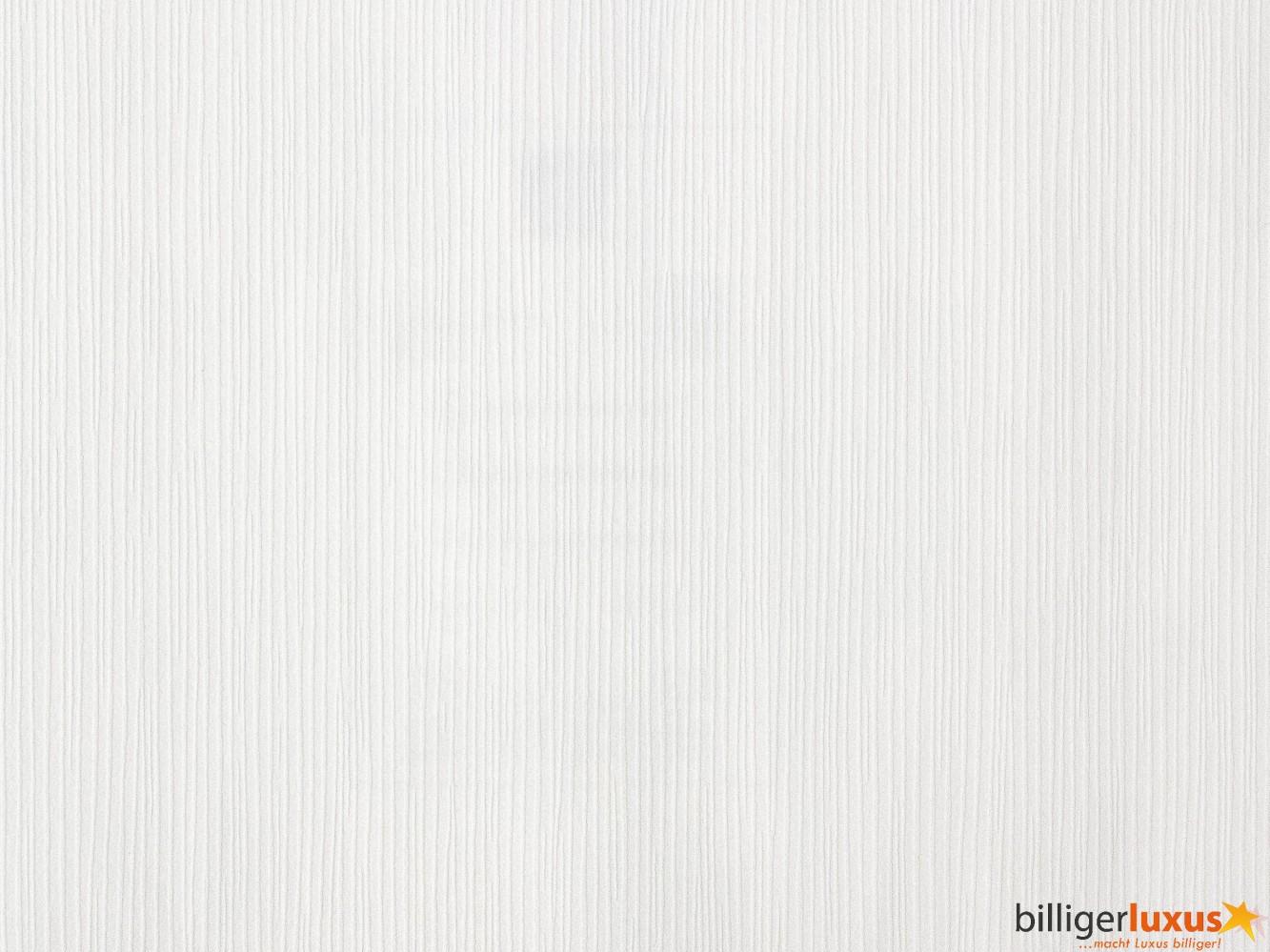 Free Download White Plain Wallpaper Desktop Backgrounds