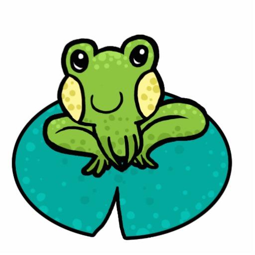 cartoon frog wallpaper 512x512