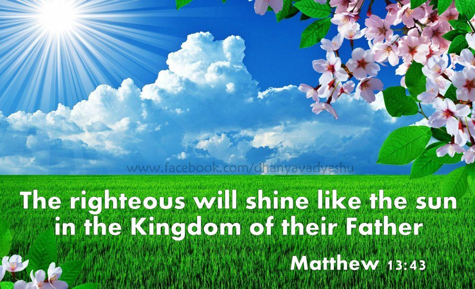 Free Download Wallpapers Matthew Hd Christian Bible Verse Wallpaper Download 960x585 For Your Desktop Mobile Tablet Explore 47 Hd Wallpaper Bible Jesus Wallpapers With Bible Verses Free Bible Wallpaper