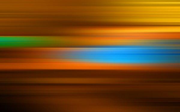 Streifen Computer Desktop Wallpaper 2560 x 1600 Wallpaper 600x375