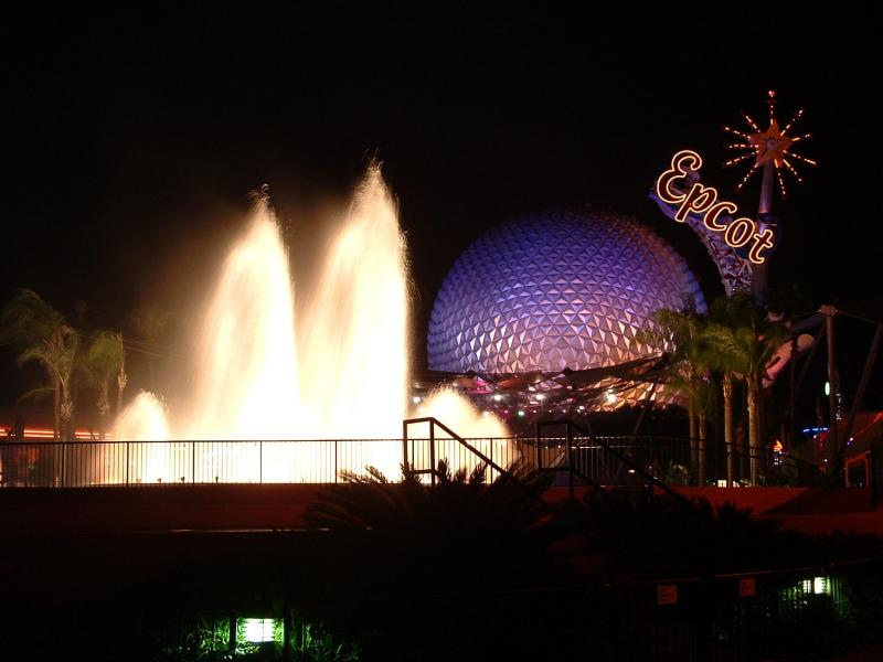 Disney World Wallpaper Desktop Spaceship Earth Wallpaper Set 800x600