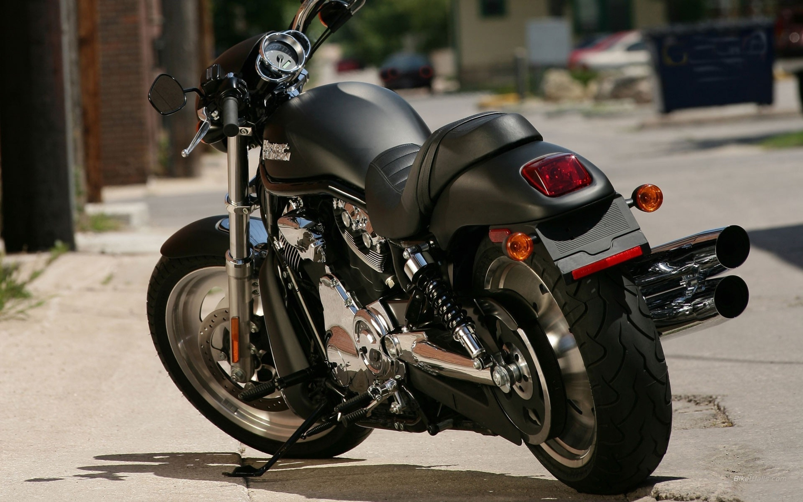Free Download 50 Harley Davidson Wallpapers Hd For Pc