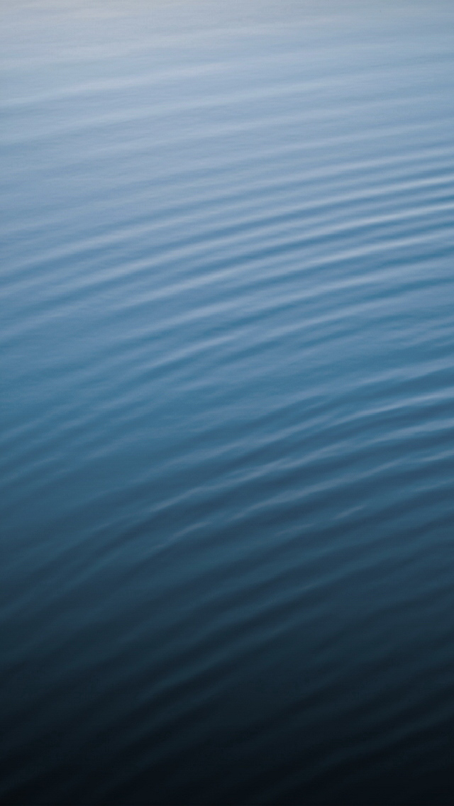 iOS 6 default iPhone 5 Wallpaper, Background, 640x1136, Photo, Image