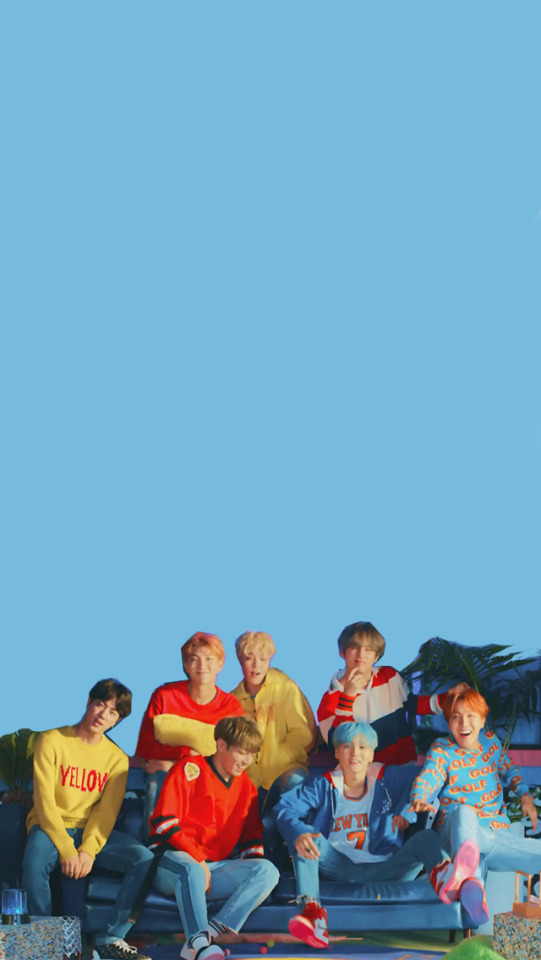bts dna lockscreens Tumblr 541x960