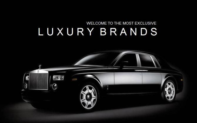 Global Information site about luxury brands 670x419
