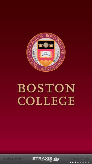 Boston University Desktop Wallpaper Fight song play the boston 320x568