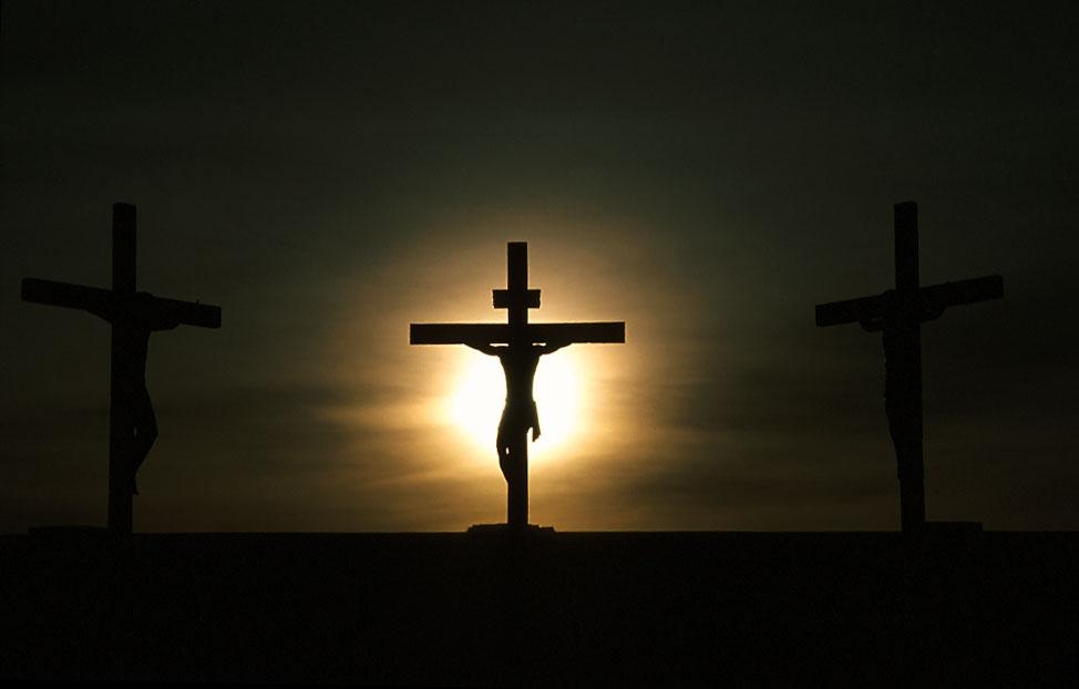 The Beautiful Cross 974x622
