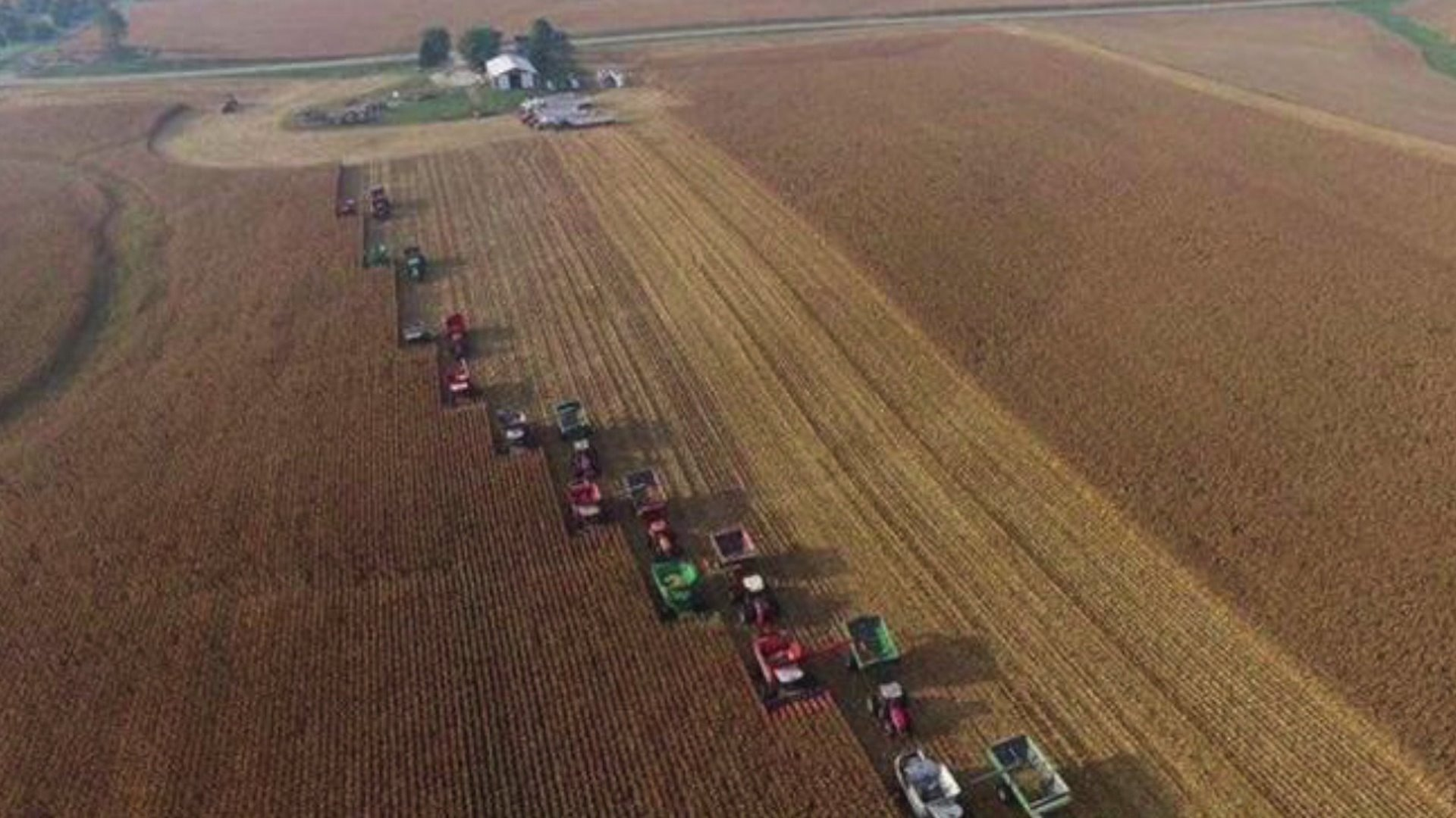 Neighbors rally to help Illinois farmer battling terminal cancer 1920x1080