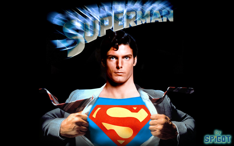 Superman04 1440x900