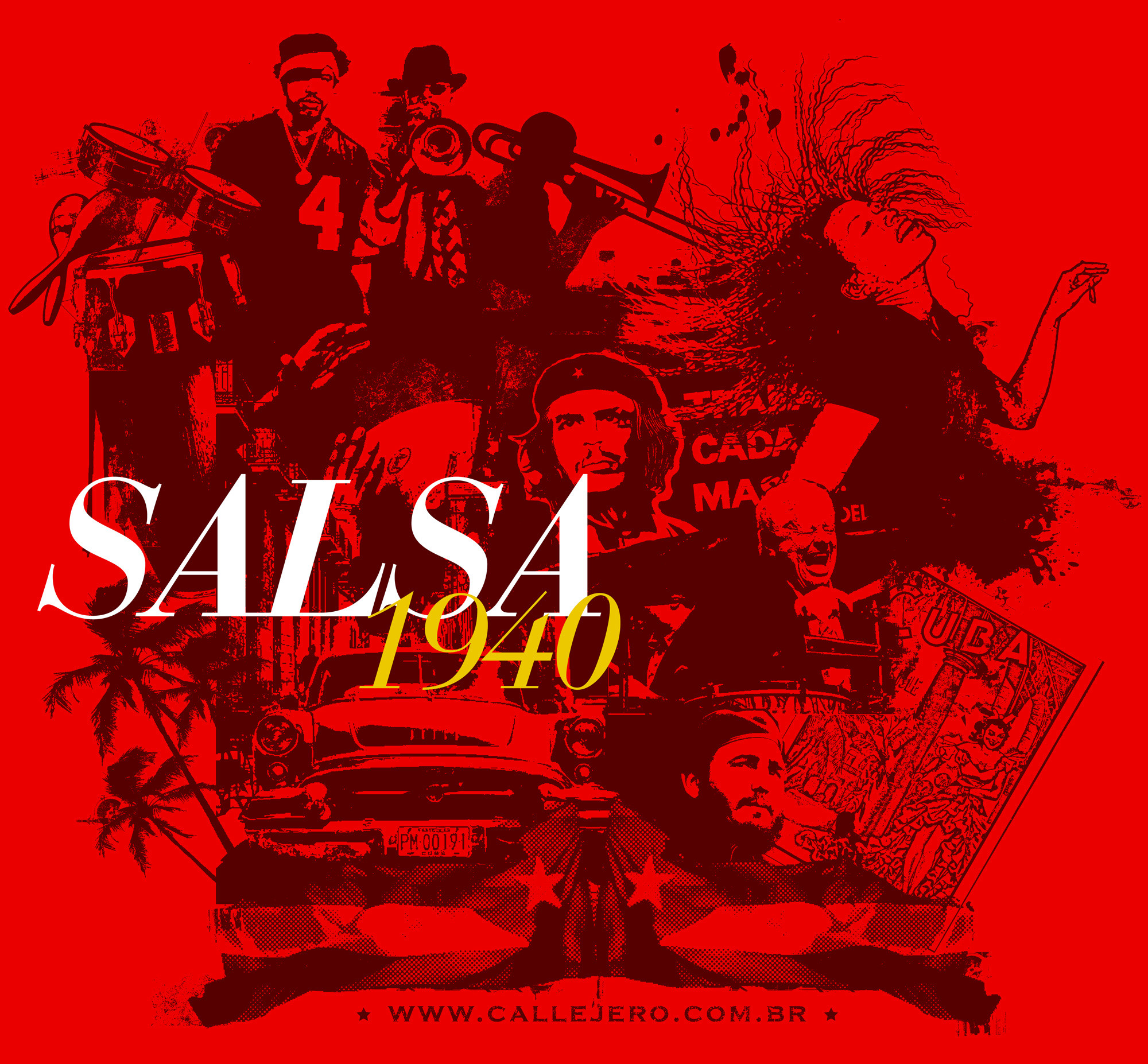 Salsa Wallpapers 47 images 2000x1854