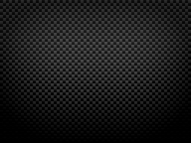 wallpaper carbon Carbon Fiber 960854 960850 640480 640x480