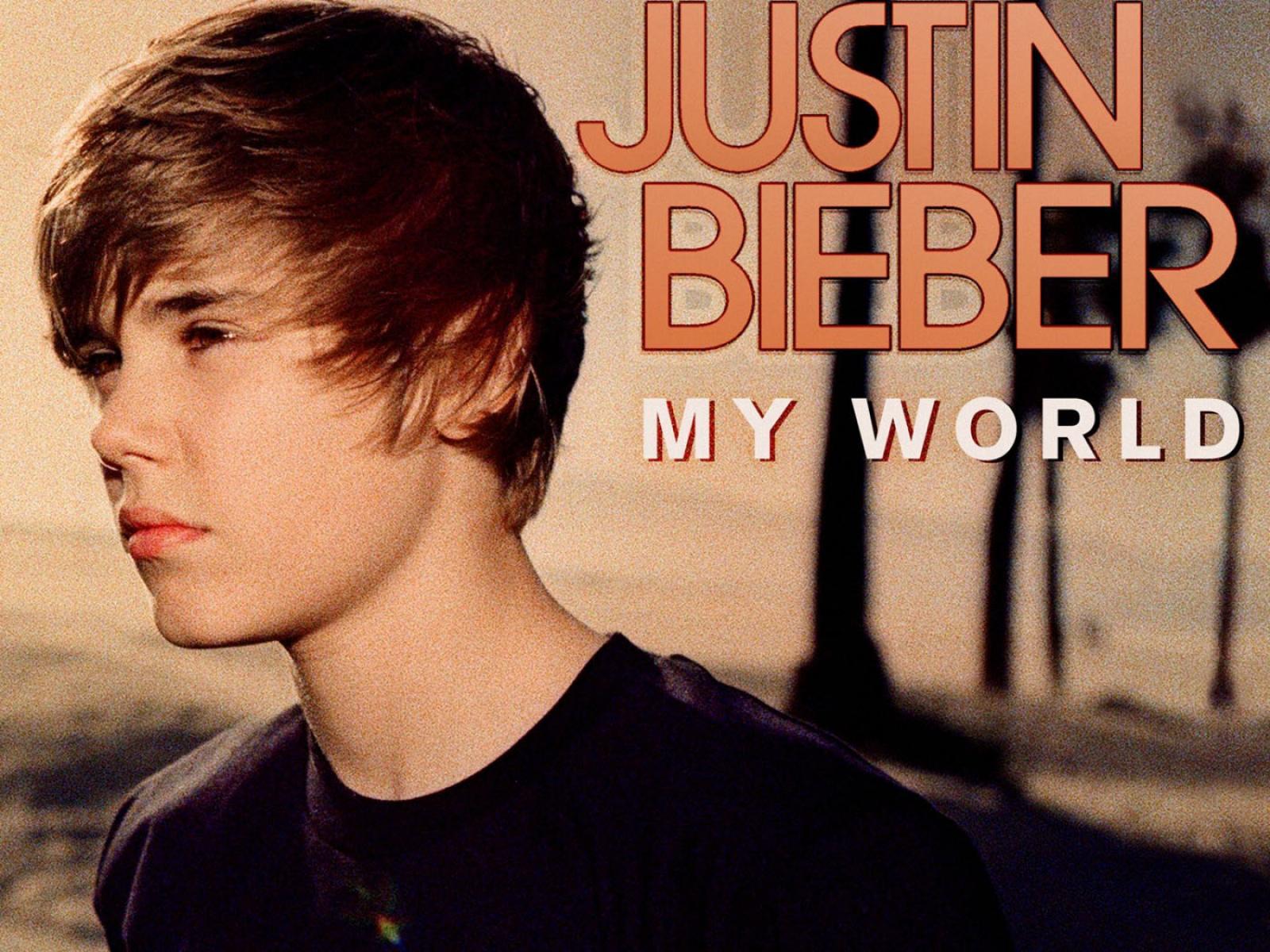 Hd Wallpapers Of Justin Bieber Wallpapersafari