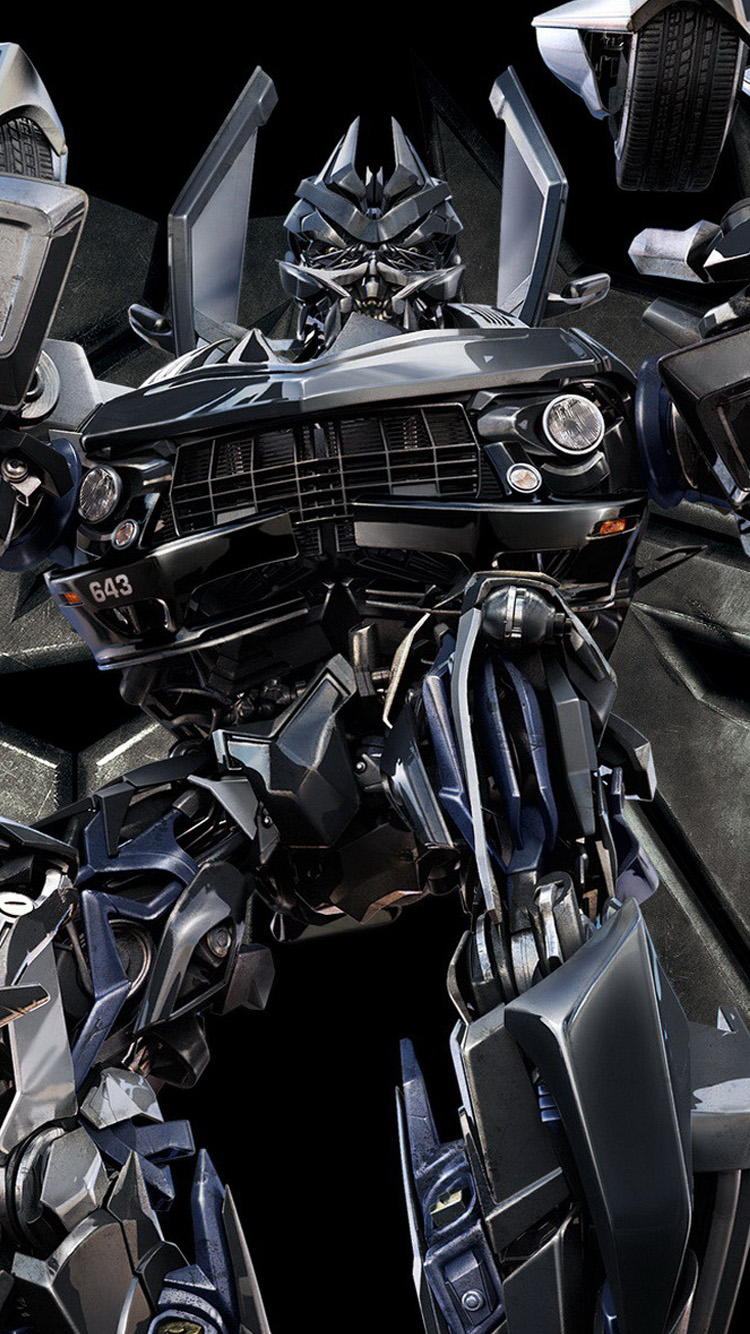 [49+] Transformers IPhone Wallpaper On WallpaperSafari
