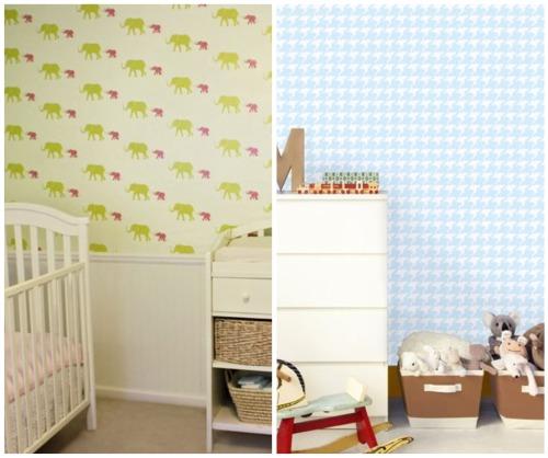wwwsmscscomphotosherwin williams wallpaper easy change20html 500x418