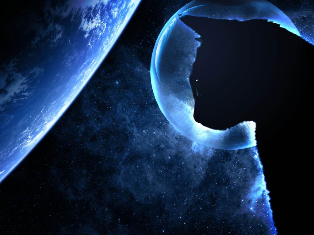 Free Download Use Our Blue Moon Desktop Backgrounds For Windows Pc Mac Computer 1024x768 For Your Desktop Mobile Tablet Explore 44 Blue Moon Wallpaper Desktop Blue Moon Wallpaper Blue
