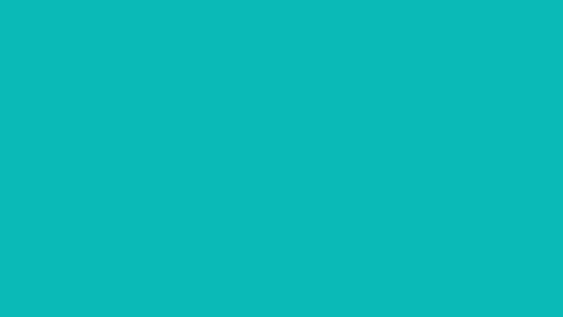 Tiffany Blue Color Code >> Tiffany Blue Wallpaper - WallpaperSafari