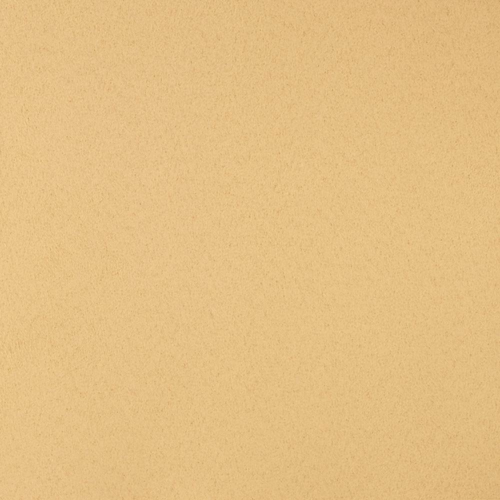 Francoise Faux Suede   Paper Backed [FSP 45501] Designer 1000x1000