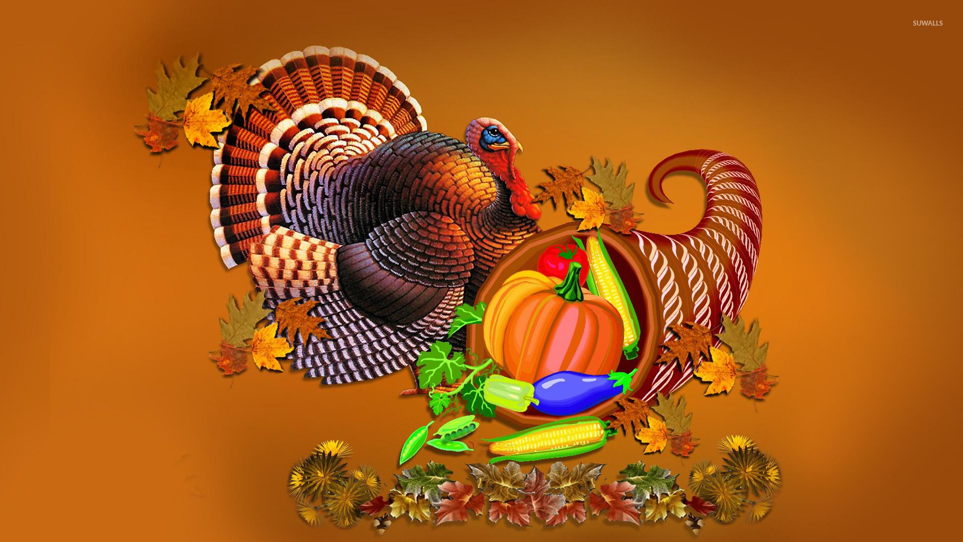 turkey wallpaper 1920x1080 - photo #6