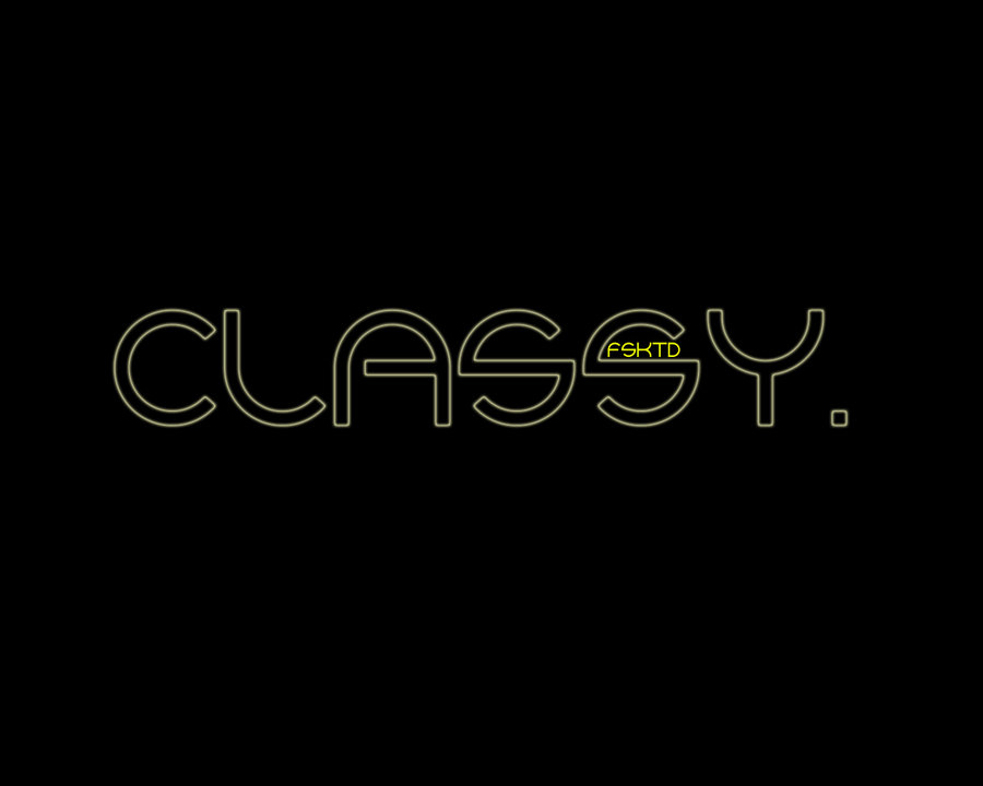 Stay classy wallpaper wallpapersafari for Classy wallpaper