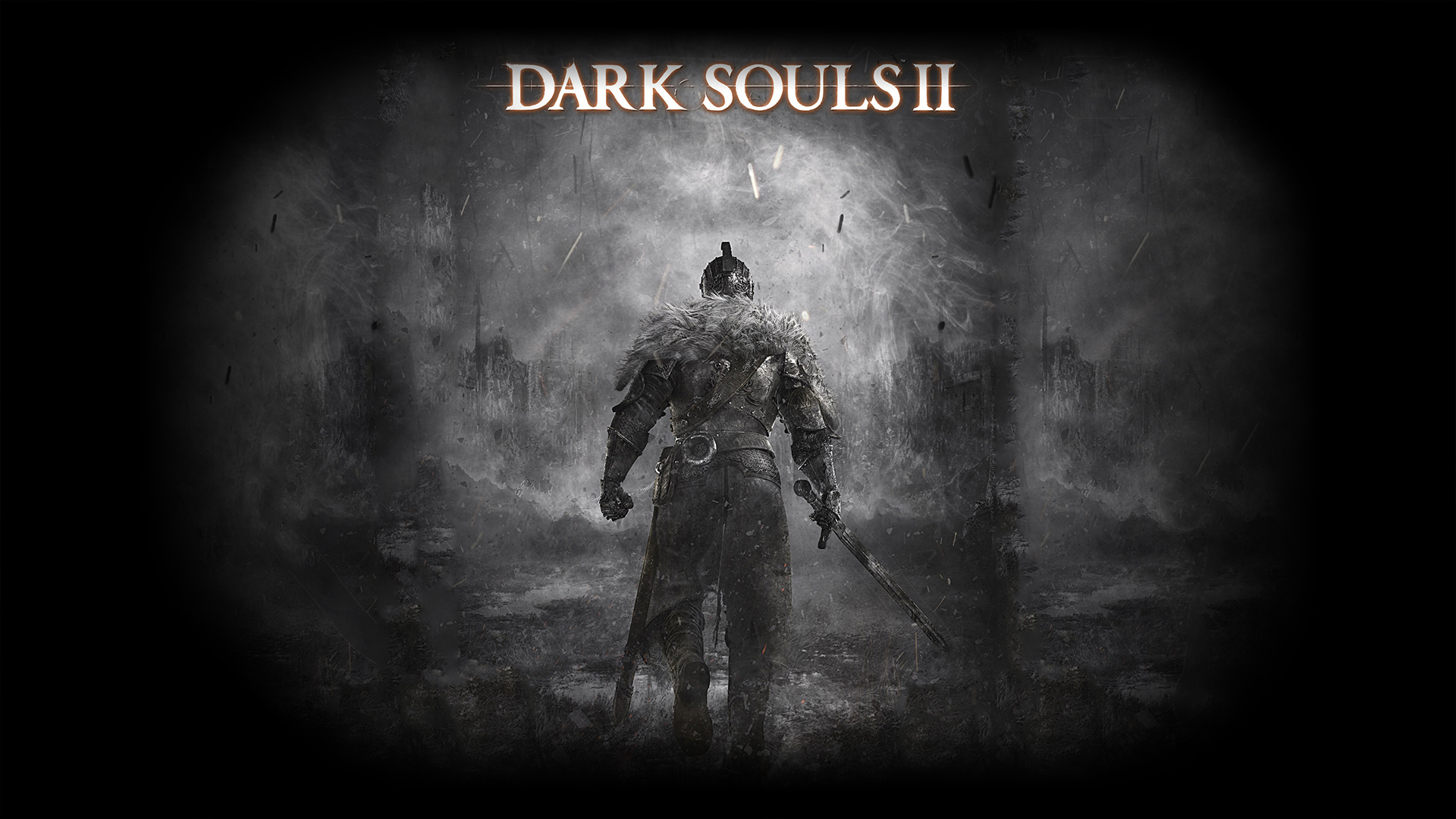 dark souls 2 II game knight hd wallpaper image picture photo 1920x1080