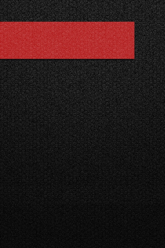 Black Wallpapers Hd For Iphone High Resolution Wallpaper iPhone 640x960