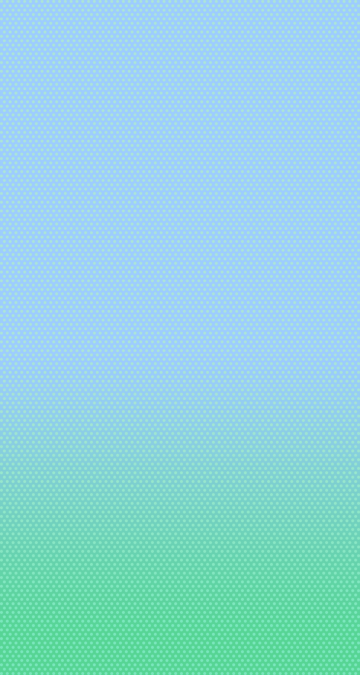Wallpaper Hd Iphone 5C Amazing Wallpapers 744x1392