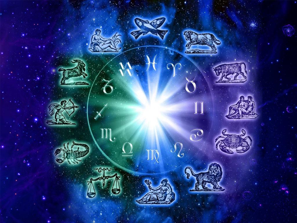 Free Download Horoscope Wallpaper 1024x768 For Your Desktop Mobile Tablet Explore 42 Astrology Wallpapers Free Download Astrology Wallpapers Free Download Astrology Wallpaper Astrology Wallpaper For Tablets