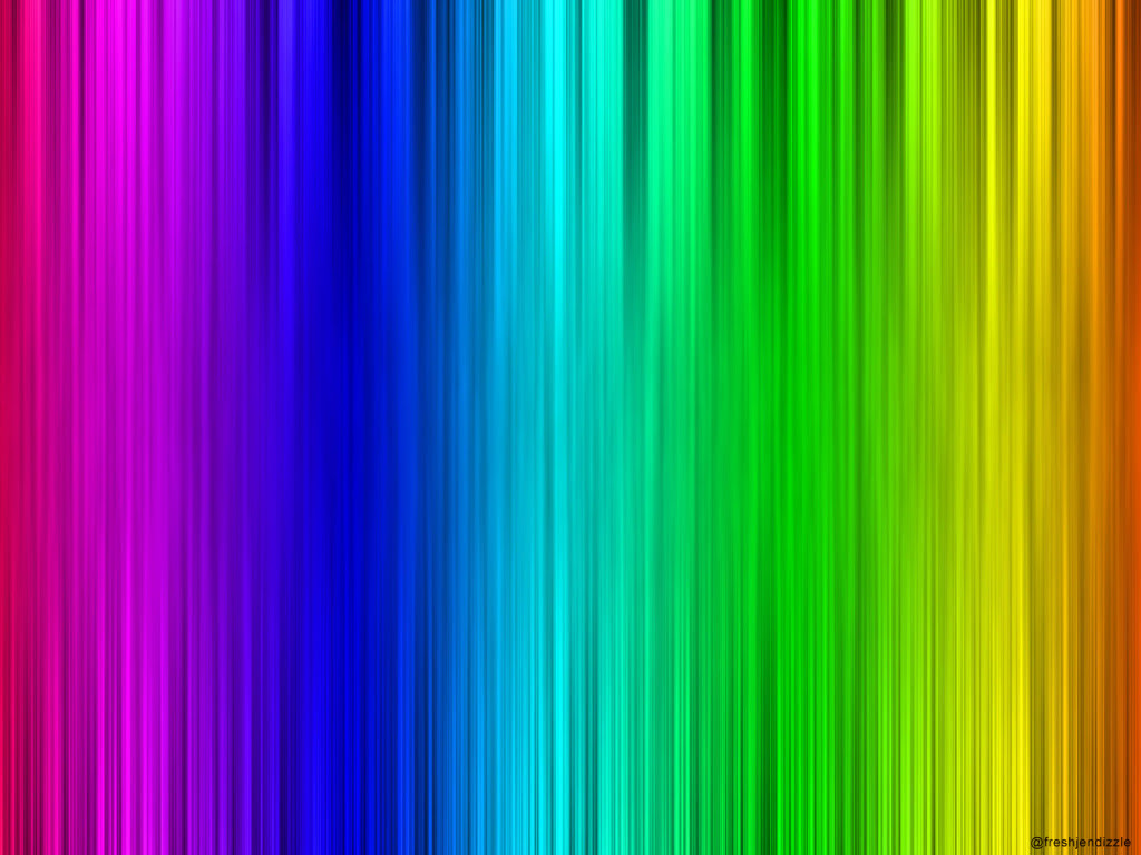 Colorful Backgrounds 1024x768