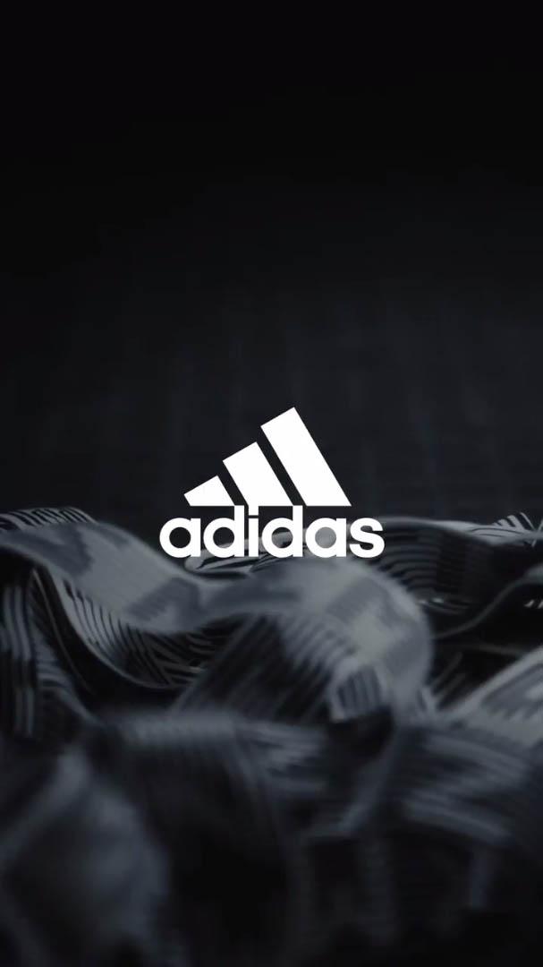 Free Download 607x1080px Adidas Logo Wallpaper 2017