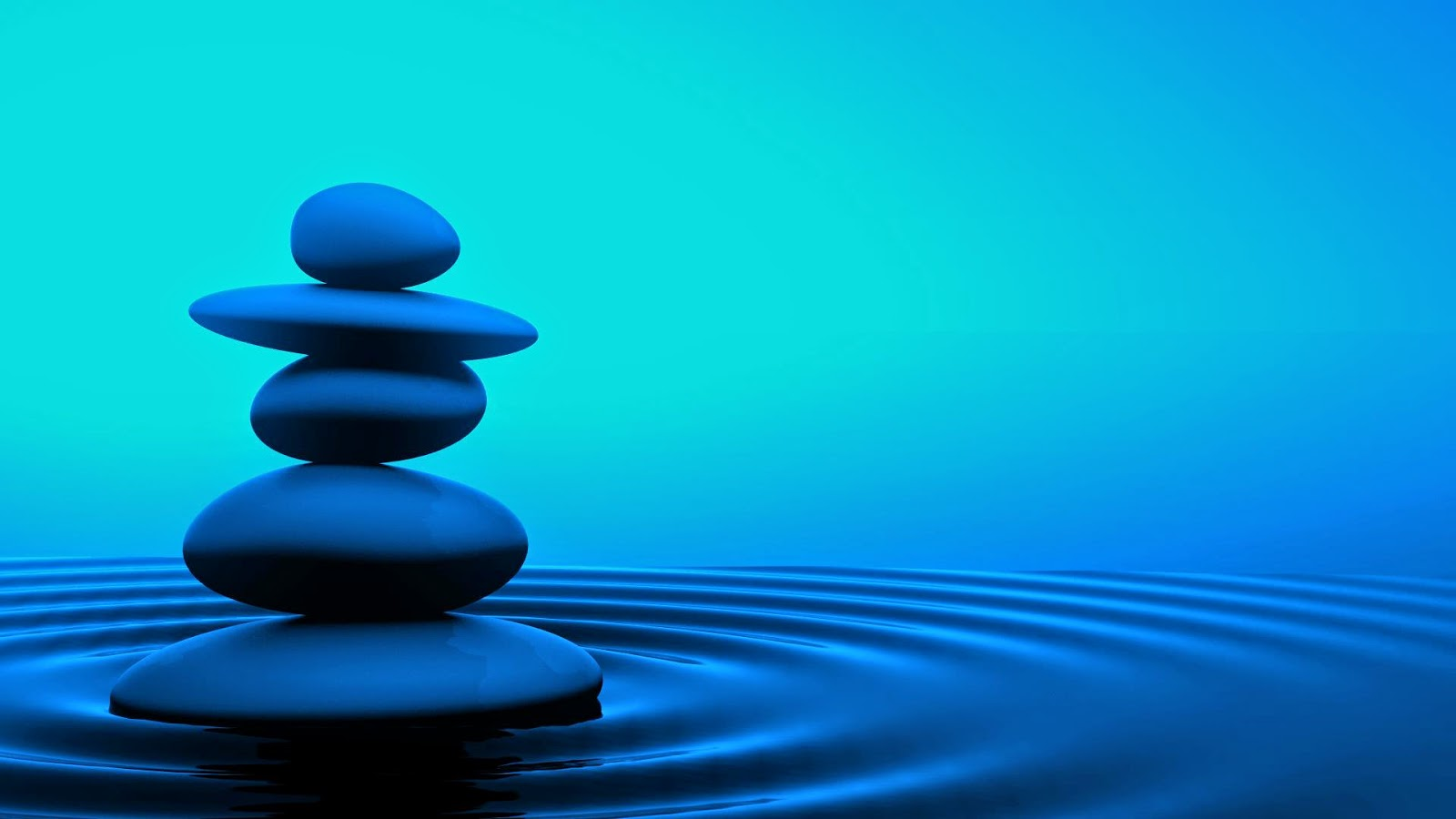 Meditation Desktop Wallpapers and Images for your Phone secreen 1600x900