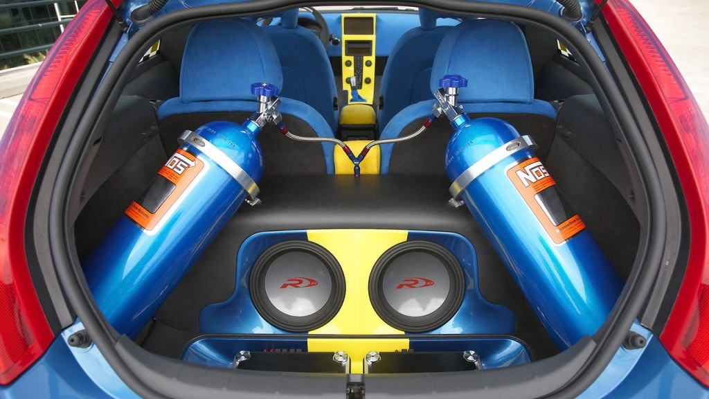 Read And Find Out How Nitrous Oxide AKA NOS Makes An Engine Go 1024x576