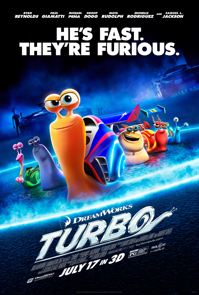 turbo pelicula hd wallpaper movie download posted category movies 691x1024
