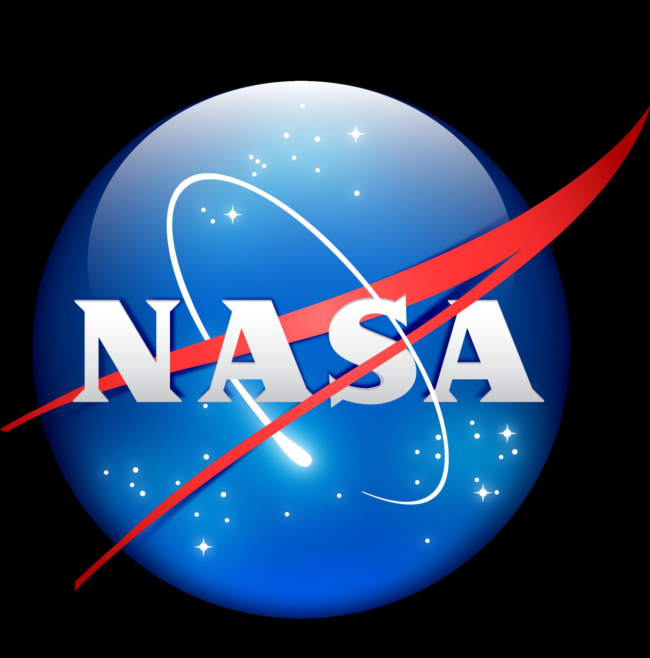 nasa space flag - photo #34