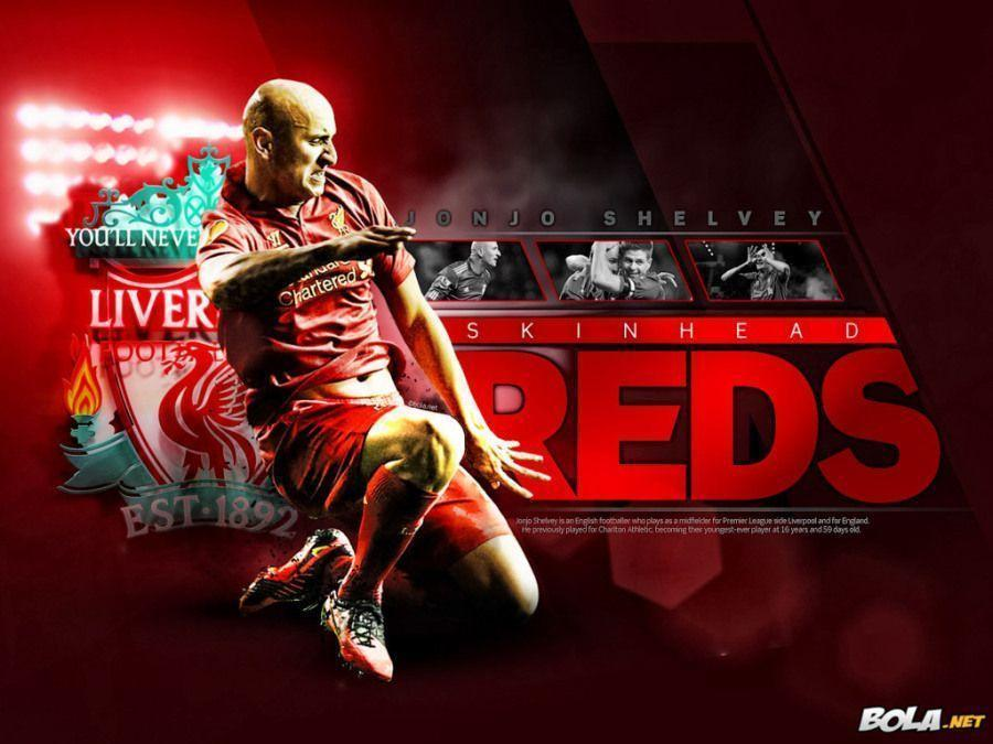 Liverpool Wallpapers 2016 900x675
