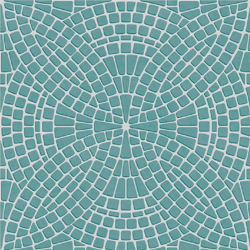 tiling over wallpaper kitchen mosaic tile wallpaper 1000x1000