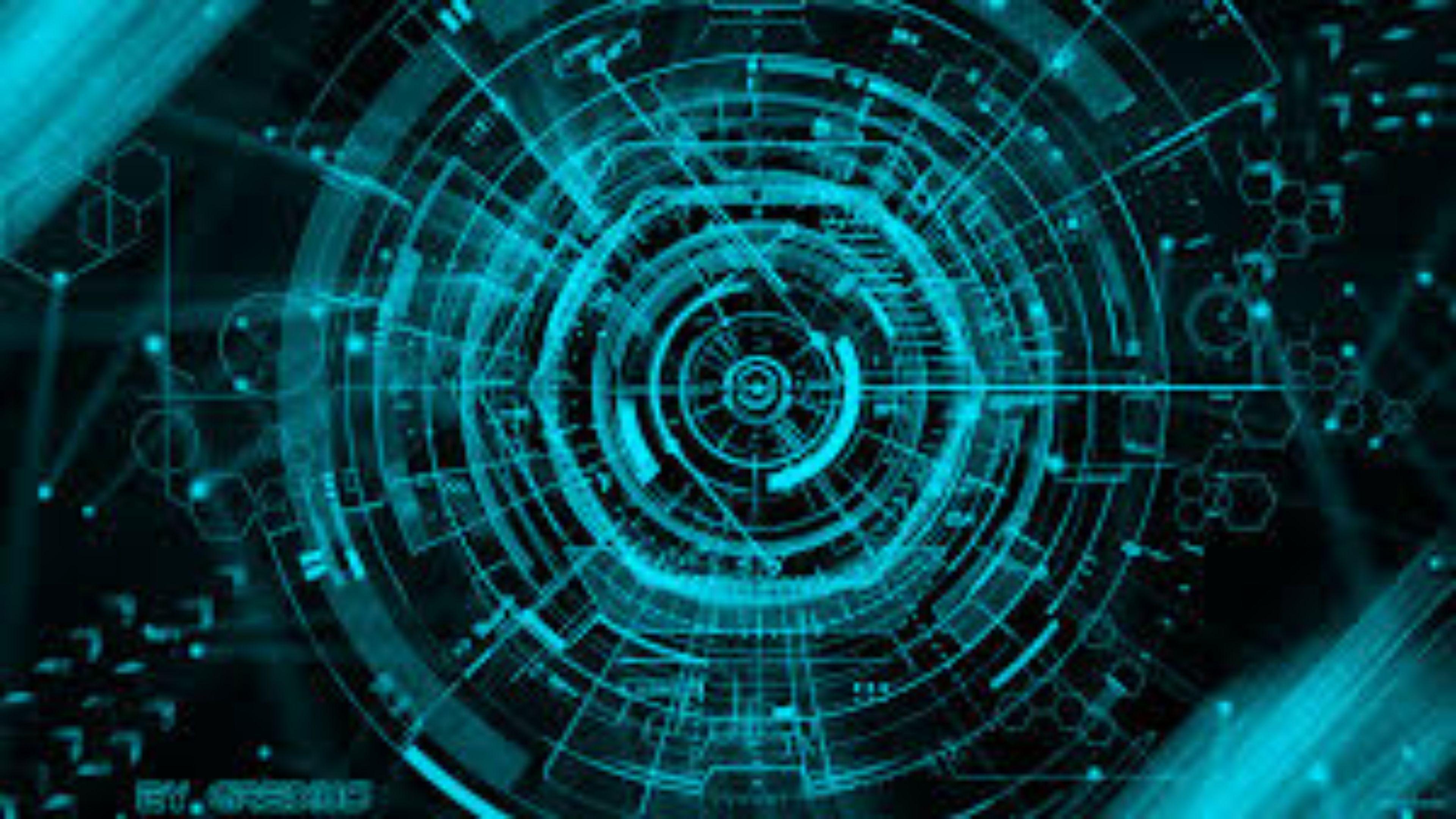 D Wallpaper on Computer wallpaper hd Technology wallpaper Hi 3840x2160