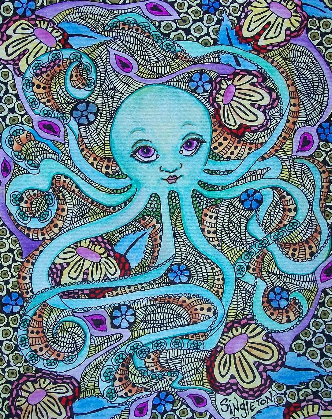 Cool Hippie Wallpaper ...